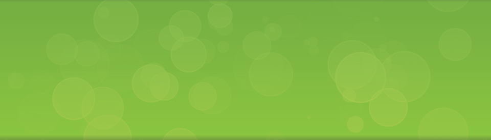 slider-background-green-bubble